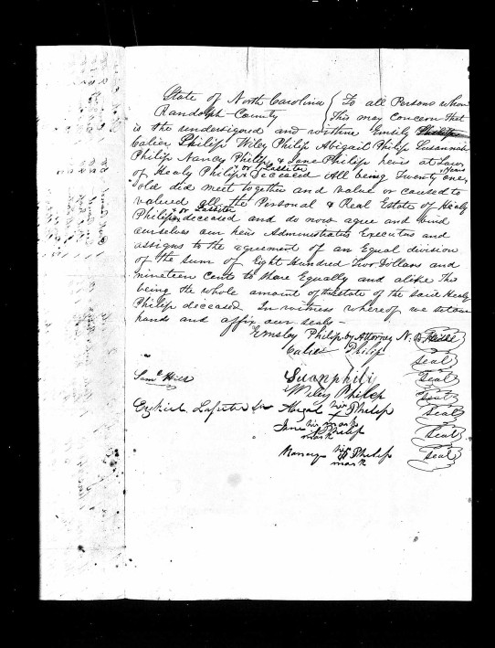Doc 1C-Heirs at law of Healy Phillips or Lassiter.jpg