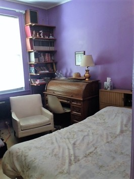 My room on Ditmars - Copy