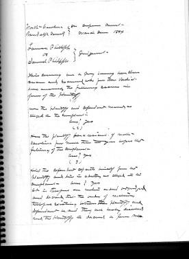 Doc 25A-Louise & Samuel Phillips Divorce-1a