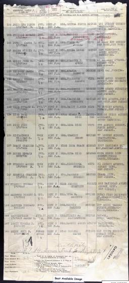 USS Maui Passenger List Fold3_Page_566 (2)