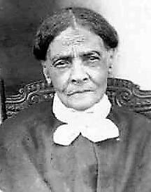 Julia Ritter Walden 1822-1907 (2)