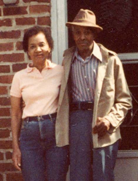 Margaret Williams, and Will Lassiter